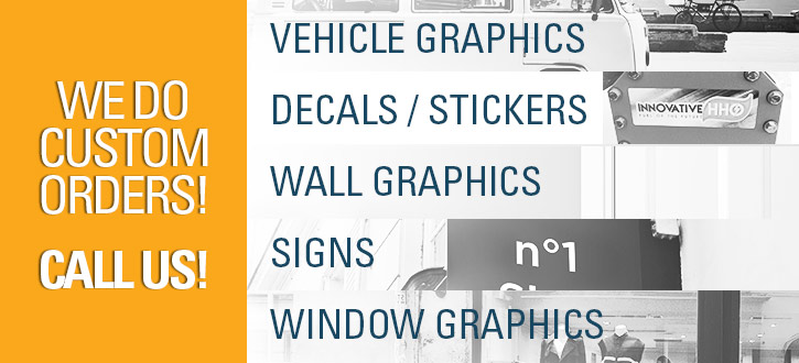 Welcome To Vinyl Friend Wall Decor Signs Vinyl Graphics In - Custom vinyl decals utah