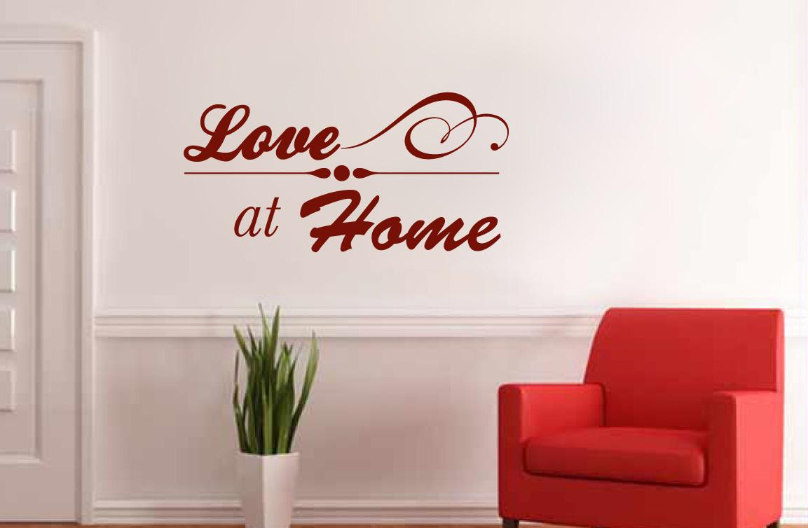 Pics Photos Vinyl Wall Quotes Word Art Home Decor