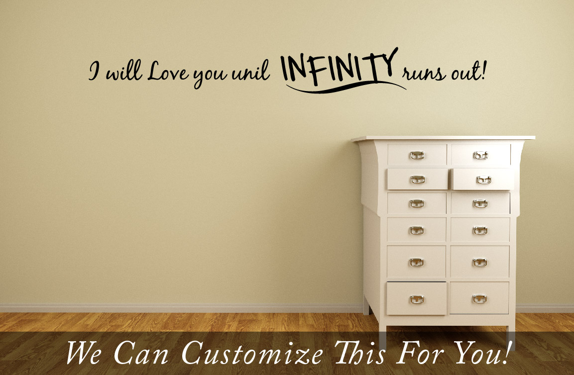Etsy Wall Decals Quotes - Elitflat